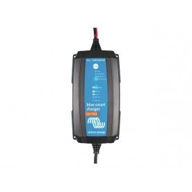Victron Blue Smart IP65 Acculader 12-4 (1)