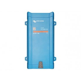 Victron MultiPlus IP21 12-500 20-16